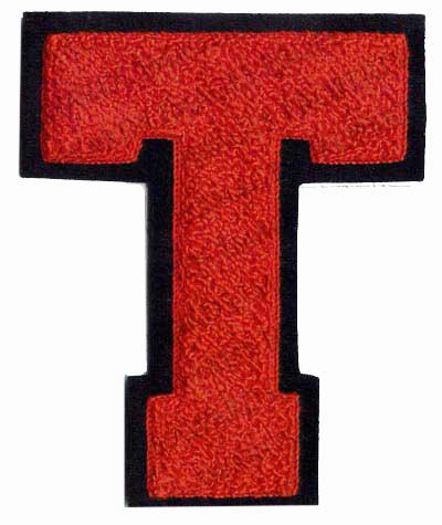 http://www.michaeljacksoncelebrityclothing.com/%20Varsity-Letterman-Jackets/6in_sf_letter3_gal.jpg