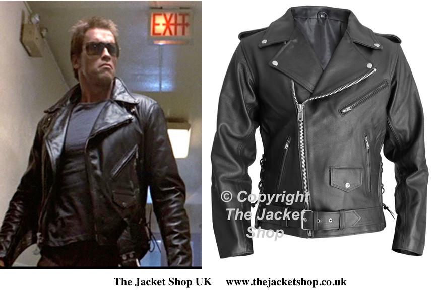 https://www.michaeljacksoncelebrityclothing.com/Arnold%20Schwarzenegger%20The%20Terminator%20Black%20Leather%20Jacket/Arnold-Schwarzenegger-The-Terminator-Leather-Jacket..jpg