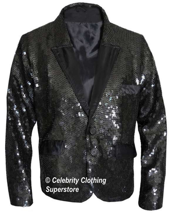 http://www.michaeljacksoncelebrityclothing.com/Bryan-Ferry-Clothing/bryan_ferry-jacket.jpg