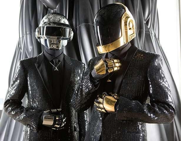 http://www.michaeljacksoncelebrityclothing.com/Daft-Punk-Jacket/Daft-Punk.jpg