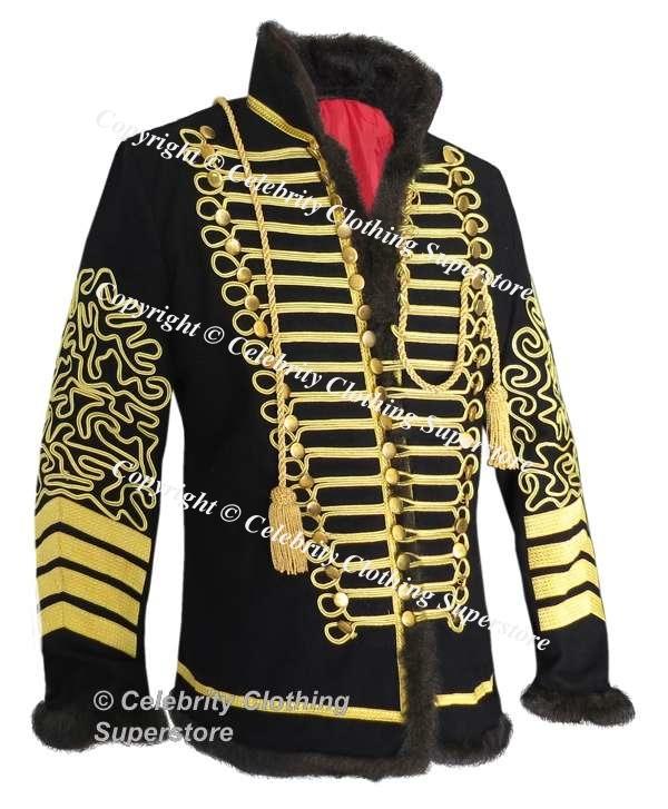 http://www.michaeljacksoncelebrityclothing.com/Jimi%20Hendrix-Hussars-Military-Jacket/Jimi_Hendrix_Hussars_Army_Jacket.jpg