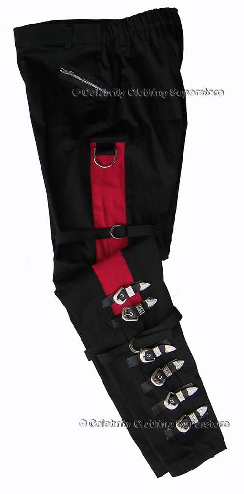 http://www.michaeljacksoncelebrityclothing.com/MJ-Pics/BAD/MJ-BAD-Trousers-.jpg
