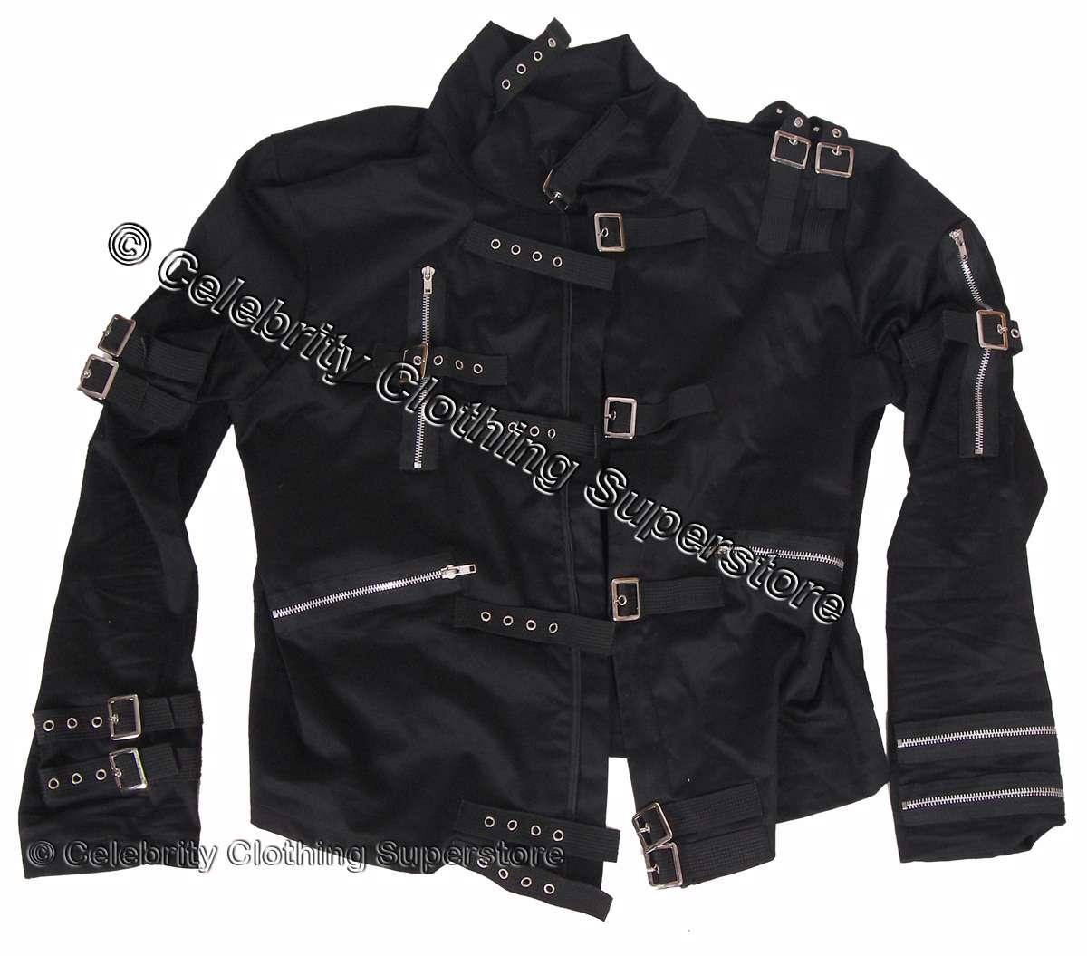 http://www.michaeljacksoncelebrityclothing.com/MJ-Pics/BAD/Michael-Jackson-Bad-Jacket.jpg