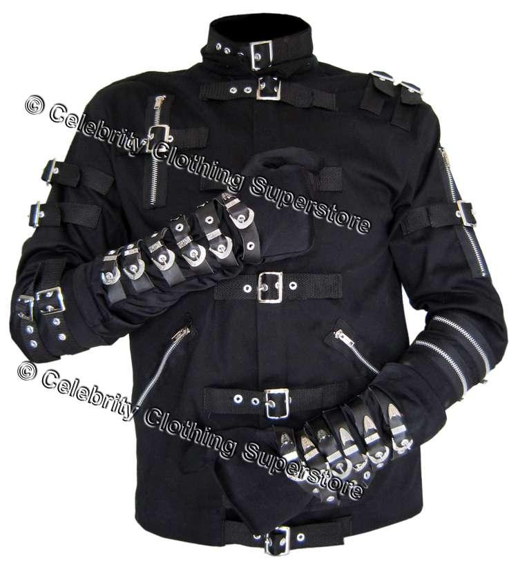 http://www.michaeljacksoncelebrityclothing.com/MJ-Pics/BAD/Michael-Jackson_bad-jacket.jpg
