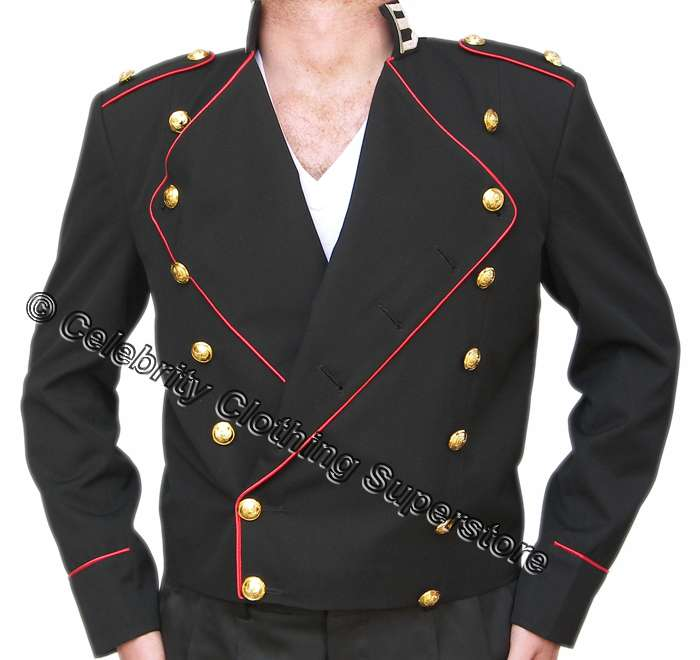 While every coat and jacket listed here comes from a military background, they each have a distinct style. Field coats, while issued in large quantities to new recruits, tend to actually come across as more rebellious than regimental, as they were worn just as notably military .
