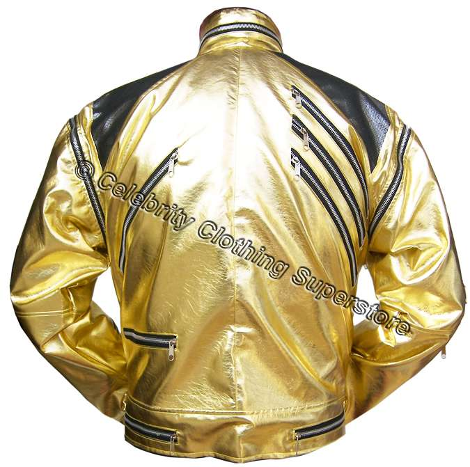 http://www.michaeljacksoncelebrityclothing.com/MJ-Pics/Beat-It-Jacket/MJ-gold-beat-it-jacket-b.jpg