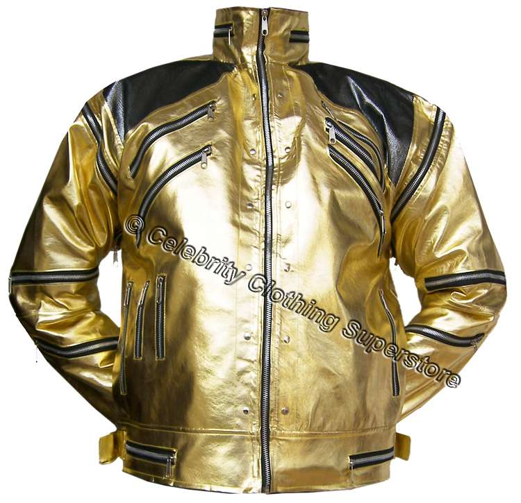 http://www.michaeljacksoncelebrityclothing.com/MJ-Pics/Beat-It-Jacket/MJ-gold-beat-it-jacket.jpg