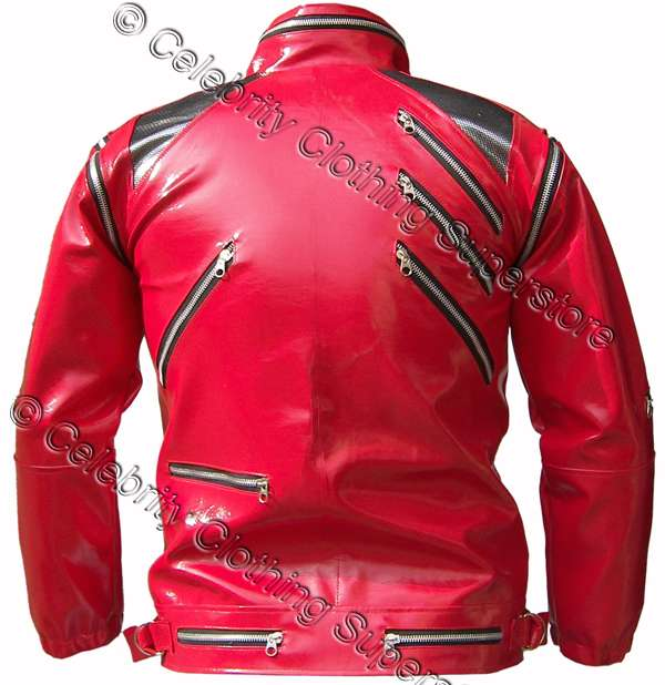 http://www.michaeljacksoncelebrityclothing.com/MJ-Pics/Beat-It-Jacket/mj-patent-beat-it-jacket-b.jpg