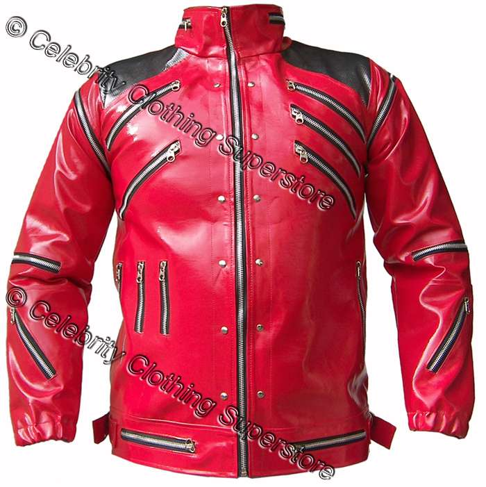 http://www.michaeljacksoncelebrityclothing.com/MJ-Pics/Beat-It-Jacket/mj-patent-beat-it-jacket.jpg