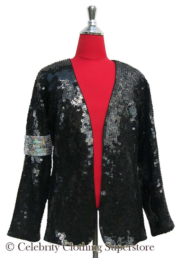 http://www.michaeljacksoncelebrityclothing.com/MJ-Pics/Billie-Jean/MJ-billie-jean-jacket..jpg