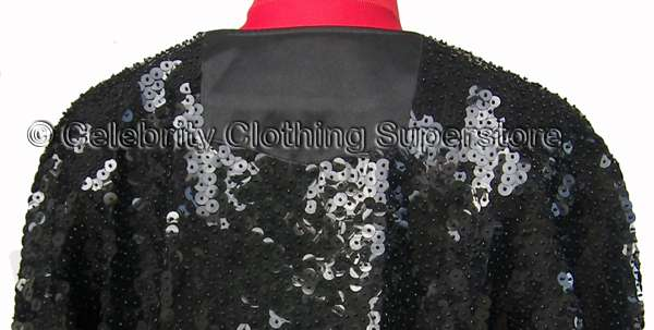 http://www.michaeljacksoncelebrityclothing.com/MJ-Pics/Billie-Jean/rear-billie-jean-jacket.jpg