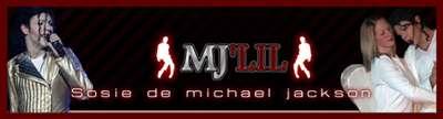 http://www.michaeljacksoncelebrityclothing.com/MJ-Pics/Impersonators/r.jpg