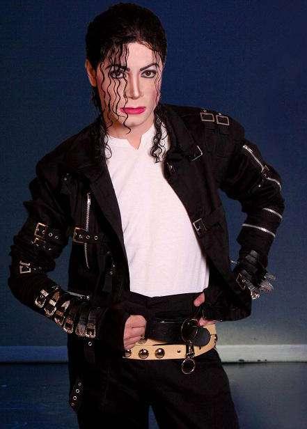 http://www.michaeljacksoncelebrityclothing.com/MJ-Pics/J-Dean/bluebackgroundJDEAN.jpg
