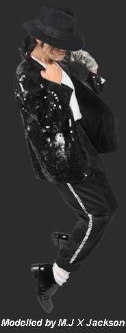 http://www.michaeljacksoncelebrityclothing.com/MJ-Pics/M.J-X-Jackson-2.jpg