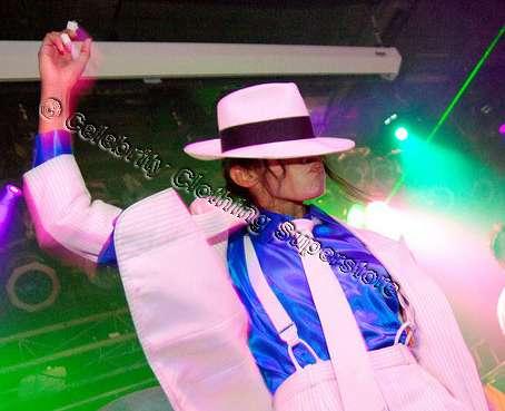 http://www.michaeljacksoncelebrityclothing.com/MJ-Pics/M.J-X-Jackson/MJstage5.jpg