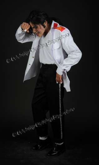 http://www.michaeljacksoncelebrityclothing.com/MJ-Pics/M.J-X-Jackson/Maninmirror.jpg