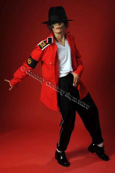 http://www.michaeljacksoncelebrityclothing.com/MJ-Pics/M.J-X-Jackson/RScrotch.jpg