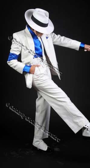 http://www.michaeljacksoncelebrityclothing.com/MJ-Pics/M.J-X-Jackson/Smooth1.jpg