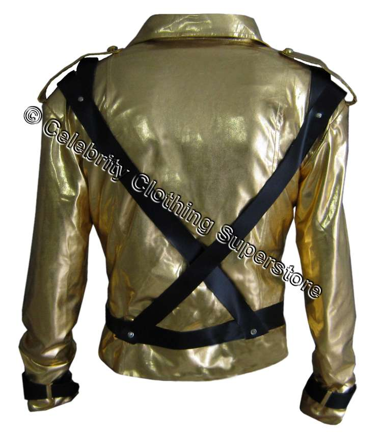 http://www.michaeljacksoncelebrityclothing.com/MJ-Pics/MICHAEL-JACKSON-JACKET-Working%20Day-and-Night/MJ-Working-Day-and-Night-Jacket.jpg