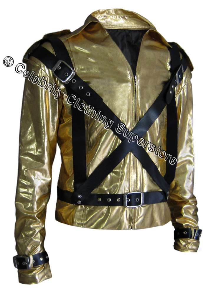 http://www.michaeljacksoncelebrityclothing.com/MJ-Pics/MICHAEL-JACKSON-JACKET-Working%20Day-and-Night/Working-Day-and-Night-MJ-Jacket.jpg
