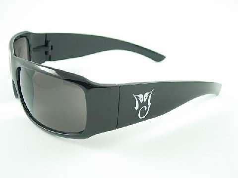 9c0cc3bdbb8c6 ... MJ History Sunglasses.jpg ...