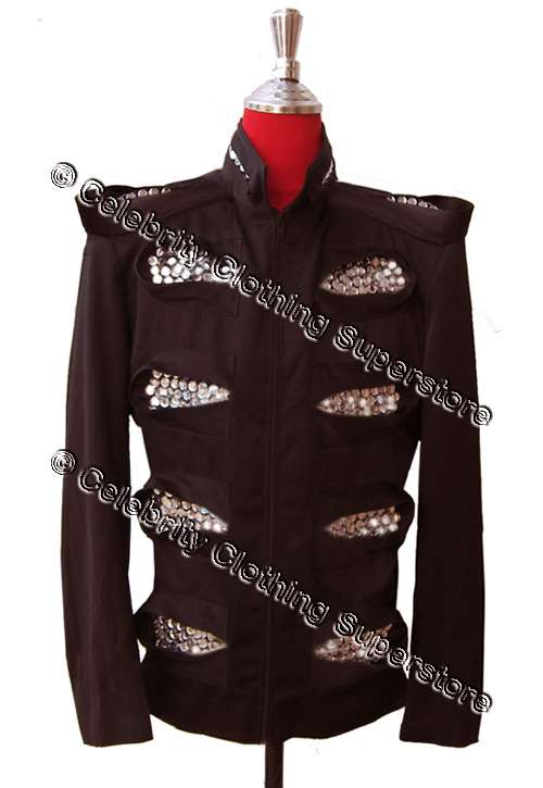 http://www.michaeljacksoncelebrityclothing.com/MJ-Pics/MJ%20This%20Is%20It%20clothing/mj-this-is-it-man-in-mirror-jacket..jpg