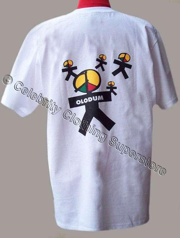 http://www.michaeljacksoncelebrityclothing.com/MJ-Pics/MJ-T-Shirts/olodum2-b-website.jpg