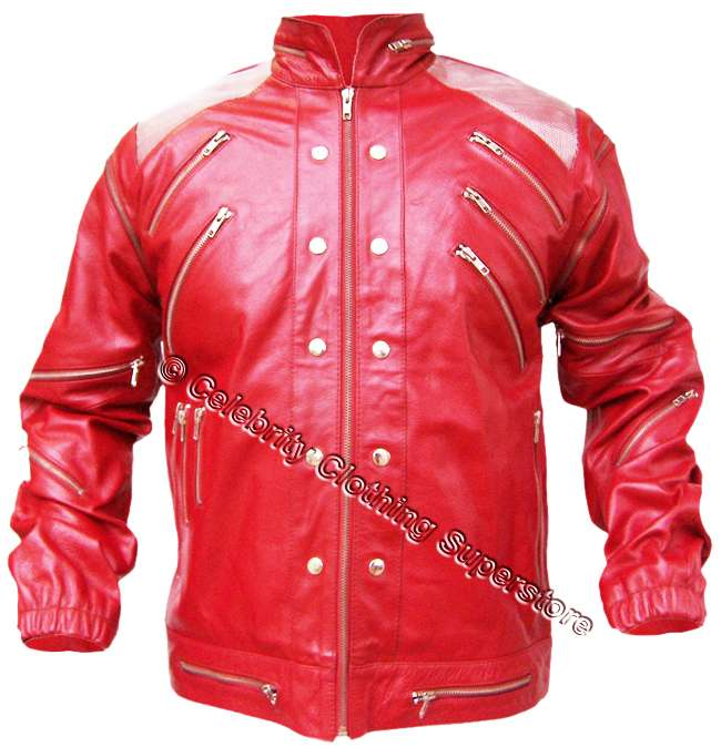 http://www.michaeljacksoncelebrityclothing.com/MJ-Pics/MJ-leather-jacket/real-leather-red-beat-it-jacket--n.jpg
