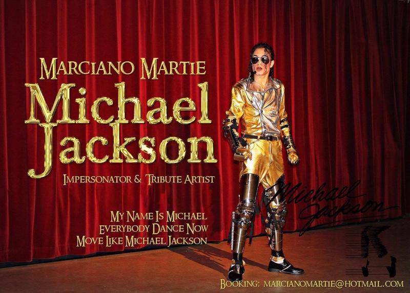 https://www.michaeljacksoncelebrityclothing.com/MJ-Pics/Marciano-Martie-Michael-Jackson-Impersonator-1.jpg