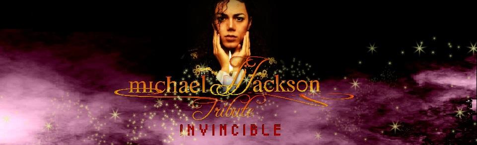 https://www.michaeljacksoncelebrityclothing.com/MJ-Pics/Marciano-Martie-Michael-Jackson-Impersonator.jpg