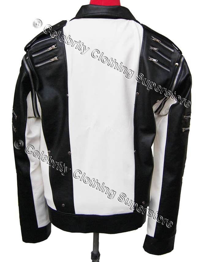 http://www.michaeljacksoncelebrityclothing.com/MJ-Pics/PepsiMax/mj-real-leather-pepsi-max-jacket-b.jpg