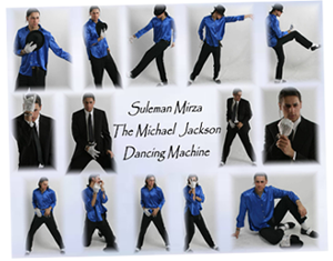http://www.michaeljacksoncelebrityclothing.com/MJ-Pics/SIGNATURE-BRITAINS-GOT-TALENT/signature-suleman1.png