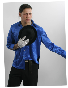 http://www.michaeljacksoncelebrityclothing.com/MJ-Pics/SIGNATURE-BRITAINS-GOT-TALENT/signature-suleman3.png