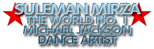 http://www.michaeljacksoncelebrityclothing.com/MJ-Pics/SIGNATURE-BRITAINS-GOT-TALENT/suleman_mirza_michael_jackson_dance_artist.png