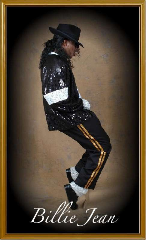 http://www.michaeljacksoncelebrityclothing.com/MJ-Pics/The%20Black%20MJ/BillieJean.jpg