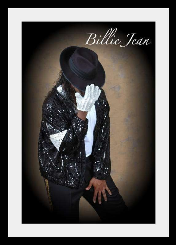 http://www.michaeljacksoncelebrityclothing.com/MJ-Pics/The%20Black%20MJ/BillieJean2.jpg