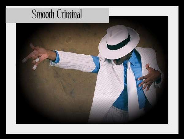 http://www.michaeljacksoncelebrityclothing.com/MJ-Pics/The%20Black%20MJ/SmoothCriminal.jpg