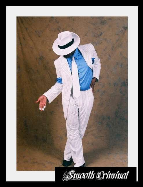 http://www.michaeljacksoncelebrityclothing.com/MJ-Pics/The%20Black%20MJ/SmoothCriminal1.jpg