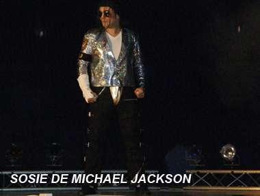 http://www.michaeljacksoncelebrityclothing.com/MJ-Pics/banners/Block227256!_!pt_jjj.jpg
