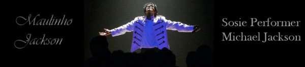http://www.michaeljacksoncelebrityclothing.com/MJ-Pics/banners/Headermenu.jpg
