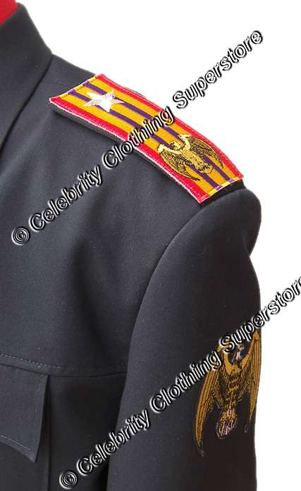 http://www.michaeljacksoncelebrityclothing.com/MJ-Pics/black-military-jacket-michael-jackson/MJ-black-military-jacket-c.jpg