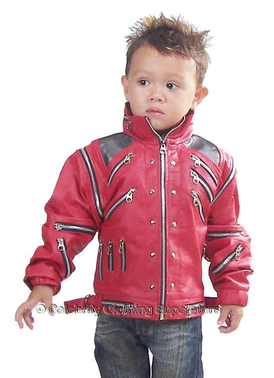 Kids Most Relevant High quality Michael Jackson inspired Kids & Babies' Clothes by independent artists and designers from around the manakamanamobilecenter.tk orders are custom .
