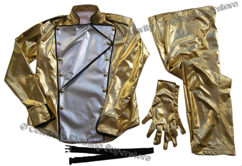 http://www.michaeljacksoncelebrityclothing.com/MJ-Pics/history/MJ-Gold-History-Outfit-0.jpg