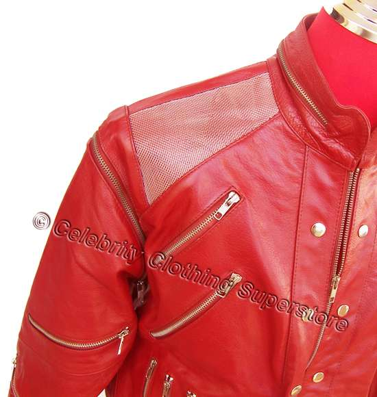 http://www.michaeljacksoncelebrityclothing.com/MJ-Pics/leather-jackets/real-leather-mj--beat-it-jacket-.jpg