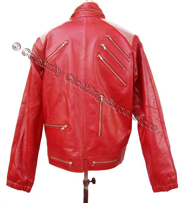 http://www.michaeljacksoncelebrityclothing.com/MJ-Pics/leather-jackets/real-leather-mj--beat-it-jacket-b.jpg