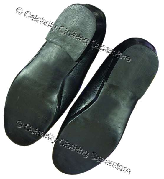 http://www.michaeljacksoncelebrityclothing.com/MJ-Pics/michael-jackson-loafers/mj-loafers-shoes-soles.jpg