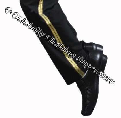 http://www.michaeljacksoncelebrityclothing.com/MJ-Pics/michael-jackson-loafers/mj-shoes-loafers.jpg