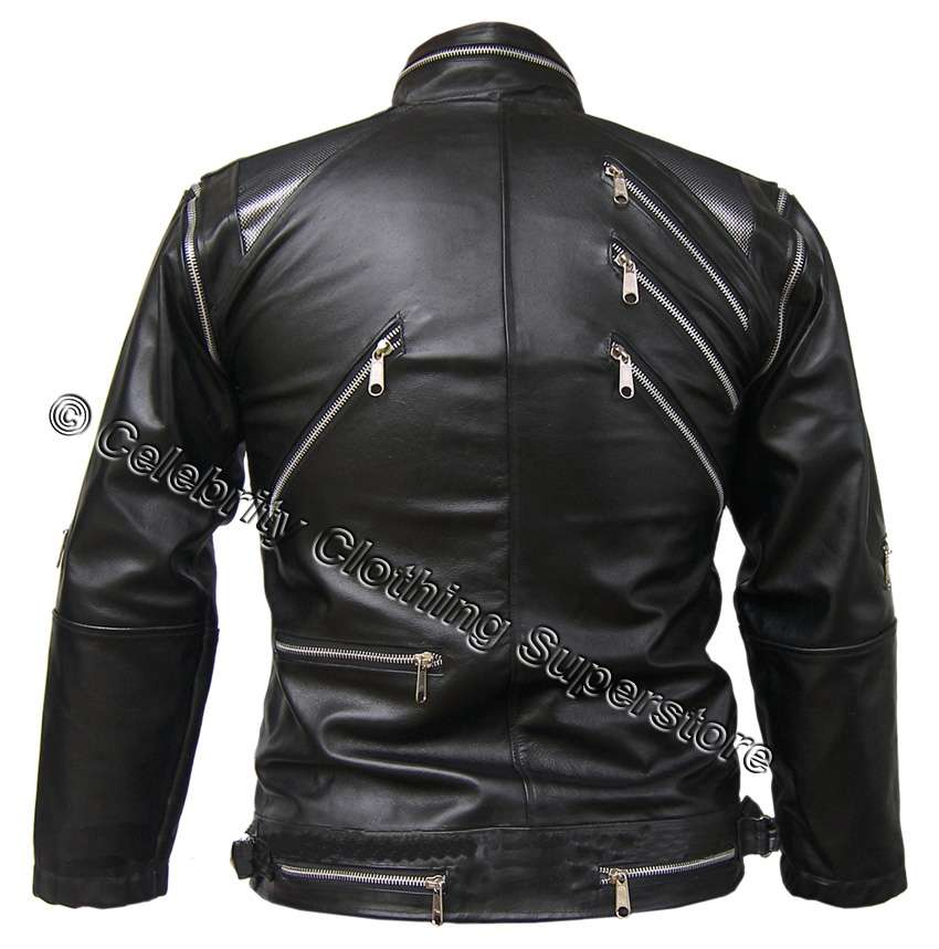 http://www.michaeljacksoncelebrityclothing.com/MJ-Pics/mj-leather-jackets/MJ-leather-black-beat-it-jacket-back.jpg