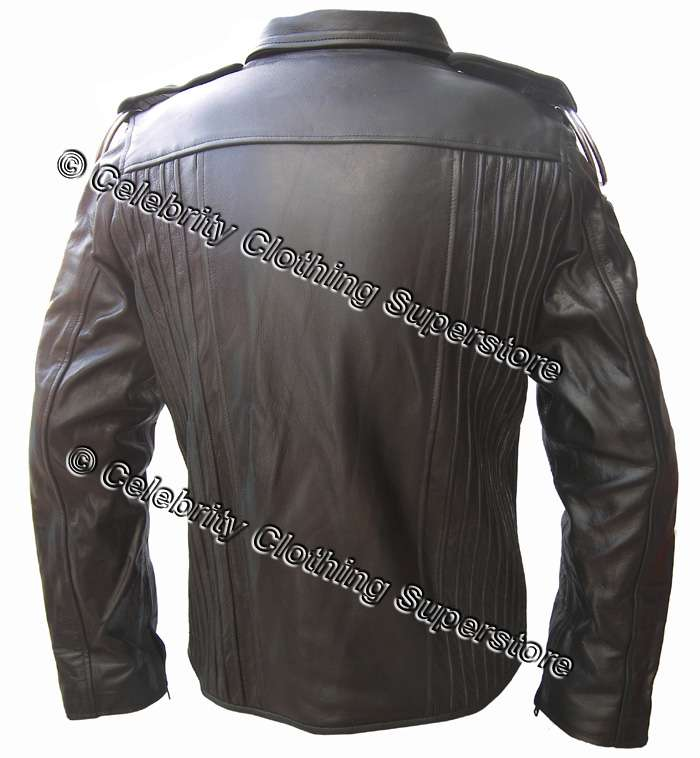 http://www.michaeljacksoncelebrityclothing.com/MJ-Pics/mj-man-in-mirror-leather-jacket/MJ-Man-In-Mirror-Jacket-4.jpg