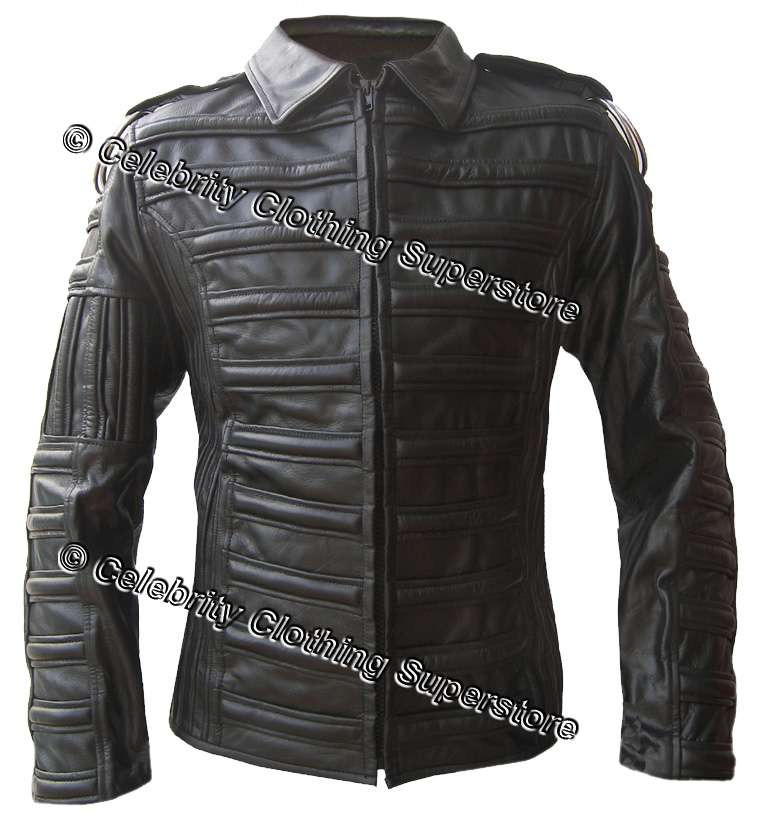 http://www.michaeljacksoncelebrityclothing.com/MJ-Pics/mj-man-in-mirror-leather-jacket/MJ-Man-In-Mirror-Jacket.jpg